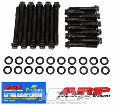 ARP Head Bolt Kit for BB Ford 390-428 FE Series Kit #: 155-3601