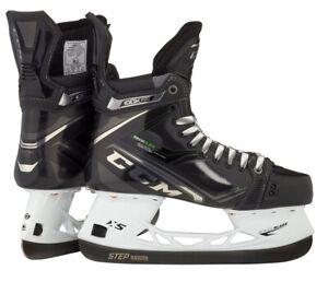 CCM Ribcor 100K PRO Senior Ice Hockey Skates