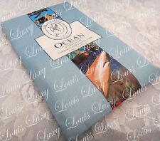 Scented sachet hanging fragrance freshener drawer handbag Ocean breeze30g gift