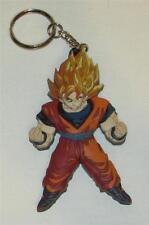DRAGON BALL Z Anime KEY CHAIN Ring Keychain