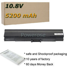 Battery For Acer Aspire One ZA3 ZG8 531 751 AO751h KAVA0 KAW10 UM09A31 UM09A71