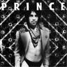Prince-Dirty Mind  (UK IMPORT)  VINYL NEW