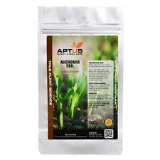 APTUS MICROMIX SOIL 500g microorganismi radici piante radicante root stimulator