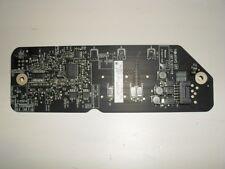 """Original iMac 21.5"""" A1311 2009 LCD Display Backlight Inverter Board V267-701"""