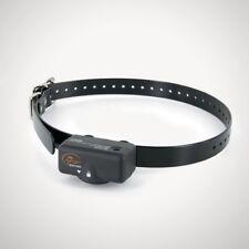 SportDOG Dog Bark Control Collar - SBC-6