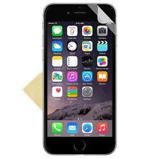 HARD / SLIM/  BUMPER RING BACK CASE COVER SKIN FOR APPLE iPHONE 6 4.47