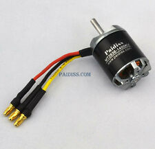 MT2836 Series 1400KV High-Powered Brushless Motor with MT28 Accessories package