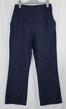 Pantalon  Zara Woman  Taille S Neuf