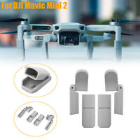 RC Drone Landing Gear Extensions Leg Support Protector Kit For DJI MAVIC MINI 2