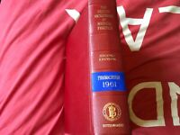 THE BRITISH ENCYCLOPAEDIA OF MEDICAL PRACTICE 2nd EDITION ( PHARMACOPOEIA) 1961