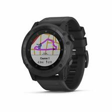 Garmin tactix Charlie Sapphire Edition GPS Watch with TOPO Mapping 010-02084-00