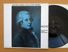 GSGC 14033 Mozart Pro Arte Orchestra Charles Mackerras 1965 PYE Stereo NM/EX