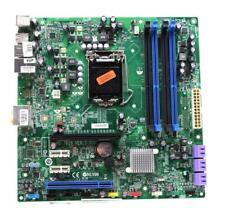 MEDION MSI ms-7616 Intel p55 Scheda madre micro ATX Socket 1156 #33857