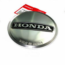 Honda CB 500 four k0-k2 550 F COUVERCLE alternateur Lima Cover B Alternator sohc