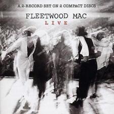 Live CD (2004) ***NEW***