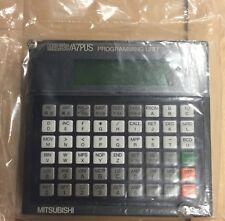Mitsubishi A7PUS MELSEC Programming Unit 13L105