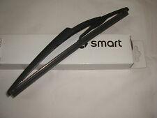 Genuine Smart (451) Fortwo REAR Wiper Blade A4518200145 NEW