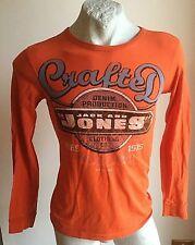 Jack & Jones T-Shirt maglia trikot size s