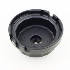 Oil Filter Wrench Tool For 6&8 Cylinder Engines Toyota Avalon FJ Cruiser RAV4 #b