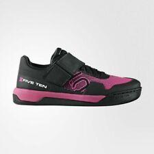 Five Ten HELLCAT PRO Women's Shoes