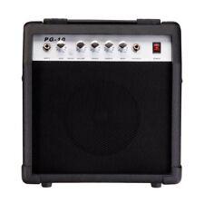 25104 Rocktile Amplificateur de Guitare electrique Pg-10