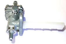 Suzuki GSX-R1100 GSXR1100 1986-1988 Fuel Petcock Gas Switch