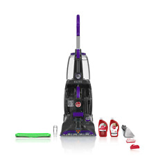 Hoover Power Scrub Elite  Multi-Floor Pet Carpet Cleaner FH50256PC