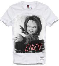 Kult Herren-T-Shirts in Größe XS
