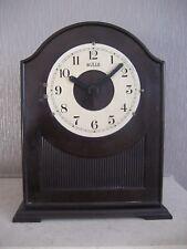 bulle clock - bakelite spares or repair