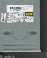 COMPAQ - CRD-8484B - CD-ROM DRIVE LETTORE CD DA DESKTOP