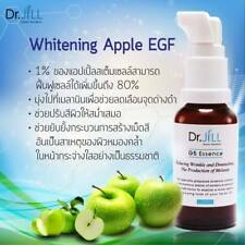 Dr Jill G5 Essence Anti Wrinkle Aging, Whitening Moisturizing Serum - USA SELLER