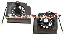 Ventola CPU Fan KSB0605HB HP Pavilion dv9000 dv9000ea dv9000el dv9001ea