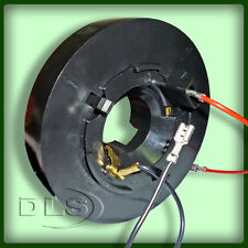 LAND ROVER DISCOVERY 1 INDICATOR CANCEL RING`94 on