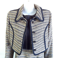 Ensemble Robe Veste Vintage 60/70 -VTG 60/70's Set