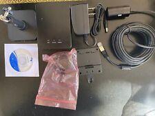 Cmip183 1.3Mp Hd 120dB Wdr 2.8mm Lens Discreet Pinhole Spy Hidden Ip Camera Nib
