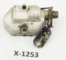 HUSQVARNA TE 610 8ae Año FAB. 95 - Tapa Válvula cubierta del motor