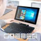 """Best Tablet Laptops - iView i1040QW 10.1"""" 2-in-1 Touchscreen Tablet Laptop Review"""