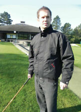 Other Golf Clothing