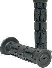 Odi Atv Rogue Single-Ply Grips Black #J01Rgb (Fits: Bombardier)