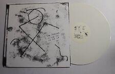 THE PULSES 10 Song Demo CD EP LP Wolf Dog Rec FAQ-04 US 2000 VG++ RARE 3H