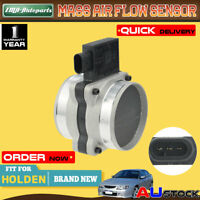 Air Flow Meter for Holden Commodore VT VU VX VY WH WK Monaro Statesman V8 5.7L