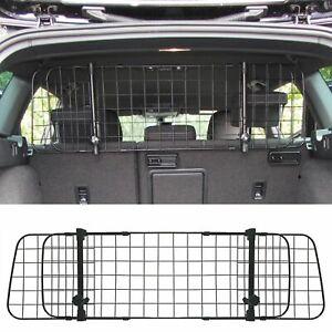 Transportgitter Grille de Séparation Garde Auto Chiens Coffre Combi