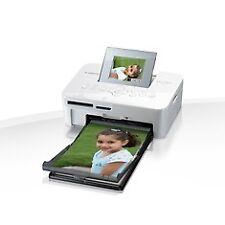 Impresora Fotográfica compacta canon Selphy