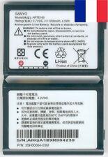 Batterie d'origine HTC P3300