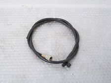 TRECCIA CONTA CHILOMETRI PER SYM FIDDLE II 125 DEL 2008
