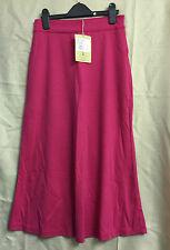 Spirit of the Andes Selina Skirt Cherry Pink 100% Pima Cotton Medium (B15)