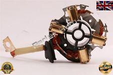 12V Bosch Type Starter Motor Brush Holder  fits Volkswagen Golf Passat