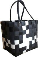 Witzgall ICE BAG 5009 Einkaufskorb Korb Tasche Shopper Einkaufstasche Bag