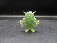 vintage Japanese NECLOS FORTRESS keshi figure NAMAHAGE rubber monster part 3 toy