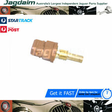 New Jaguar MG Land Rover Coolant Water Temperature Sensor MEK100060 LHE1600AA
